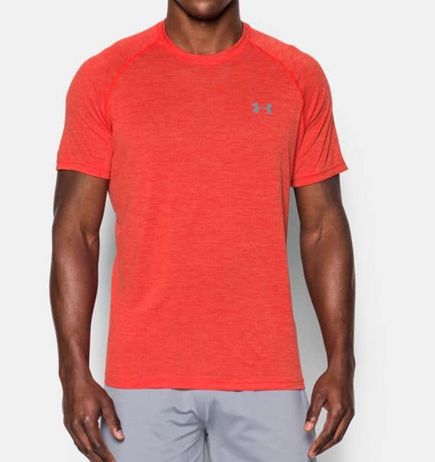 Under armour free shipping on t shirts footwear and for Under armour shirts at walmart