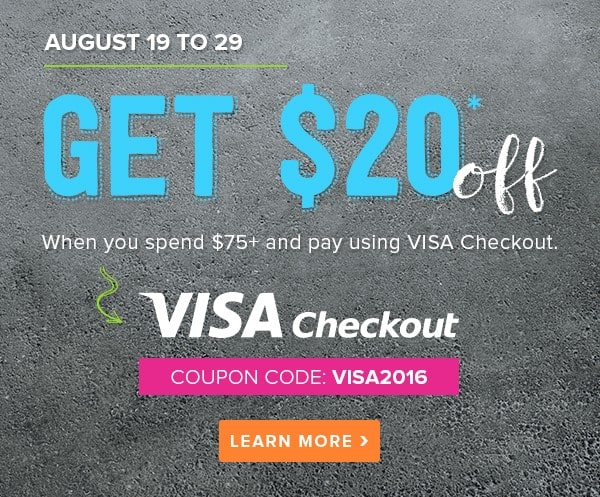 well-ca coupon code