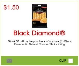 black-diamond-coupons
