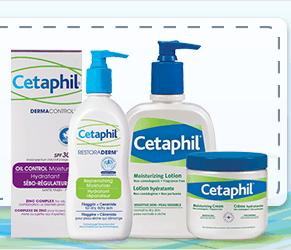 cetaphil-coupon