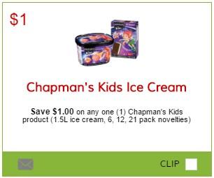 chapmans-kids-ice-cream