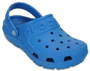 crocs-canada