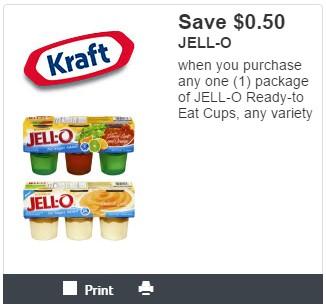 jello-coupon