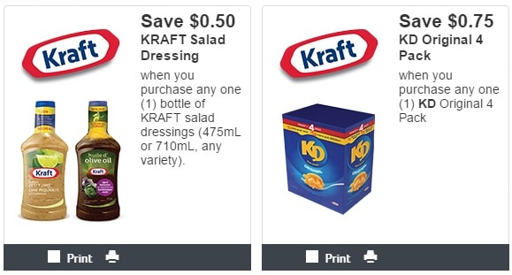 Printable Coupons Archives - Page 30 of 98 - Simply Frugal