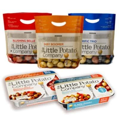 little-potato-company