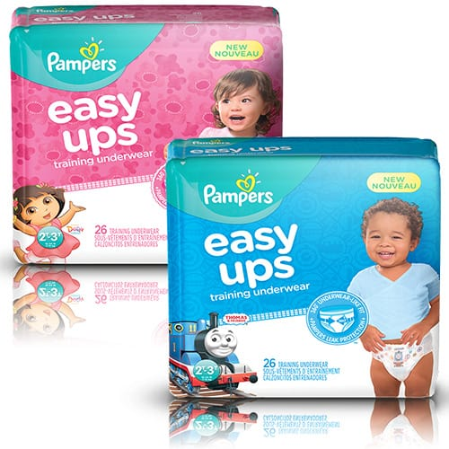 pc-points-pampers