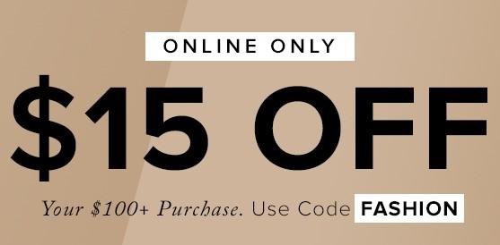 the-bay-coupon-code