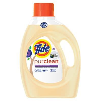 tide-purclean