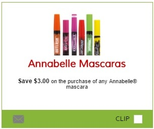 annabelle-coupon