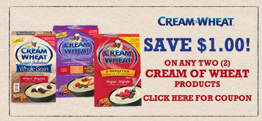 cream-of-wheat-coupon