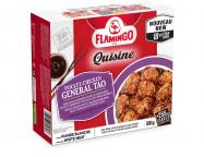 flamingo-coupon