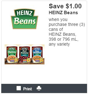 heinz-beans-coupon