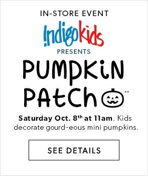 indigo-pumpkin