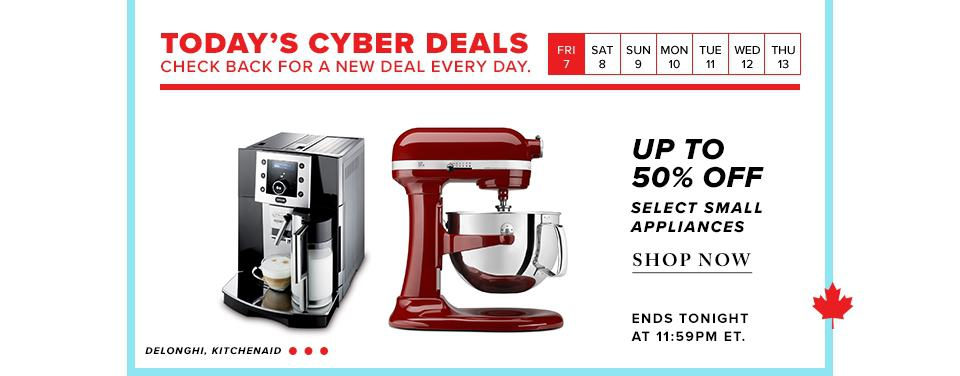 the-bay-cyber-deals