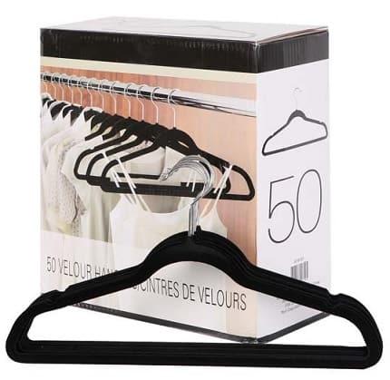 velour-hangers