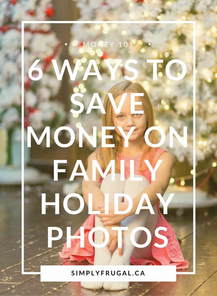 6-ways-to-save-money-on-family-holiday-photos