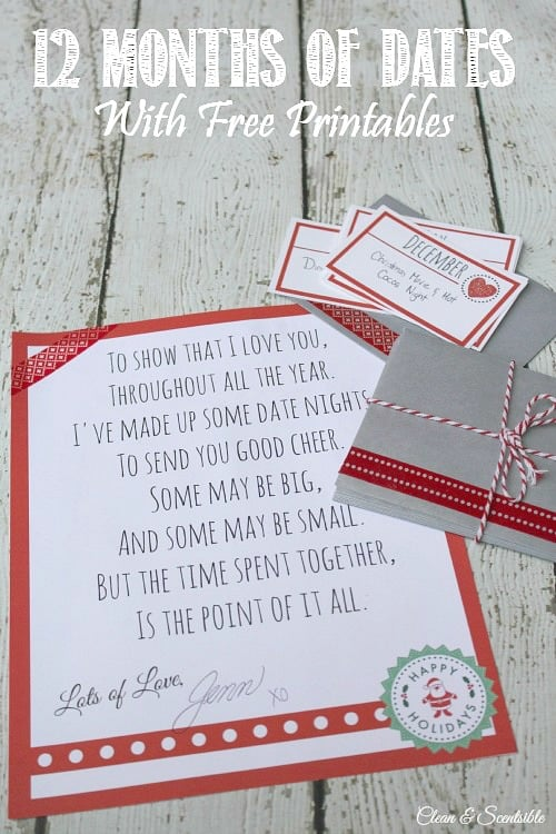 christmas-gift-idea-date-nights1