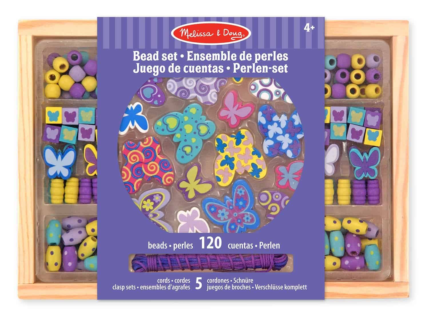 Save up to 38% off Melissa & Doug Toys