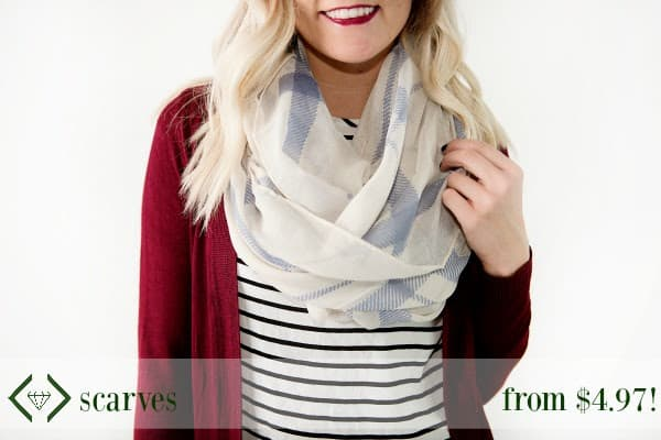 cents-of-style-scarves