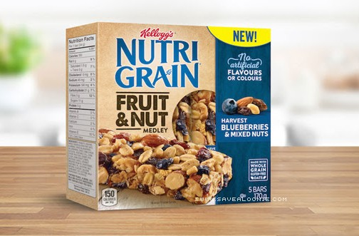 free-nutri-grain