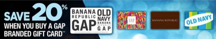 gap-old-navy-discount