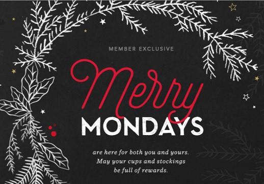 merry-mondays