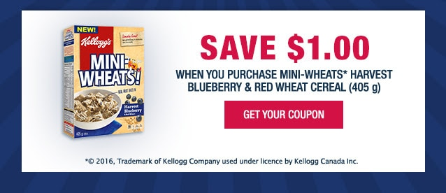 mini-wheats-coupon