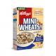 miniwheats_blueberry