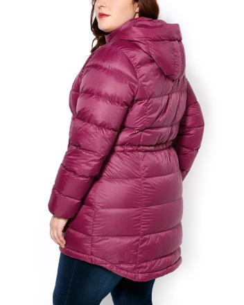 Penningtons: 50% off All Outerwear (Today Only)