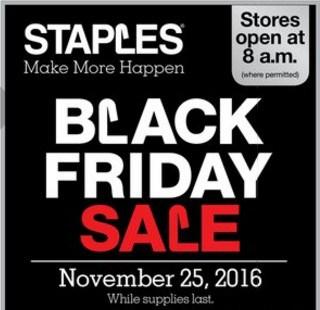 staples-canada-black-friday