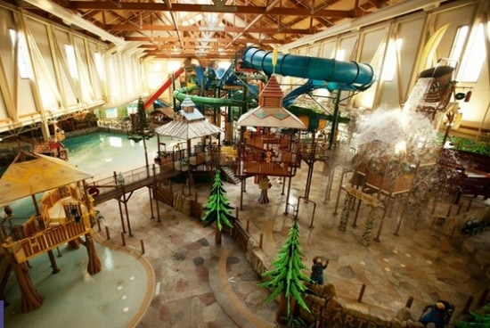 Great Wolf Lodge Traverse City Traverse City, MI $ From $89 /nt. + bought 61% OFF. Grouber Back to top. Discover fun activities and huge discounts in your city with Groupon. Check out great deals on things to do from kids activities to nightlife; try out new restaurants, spas, massages and hair salons near you, or plan a trip away.