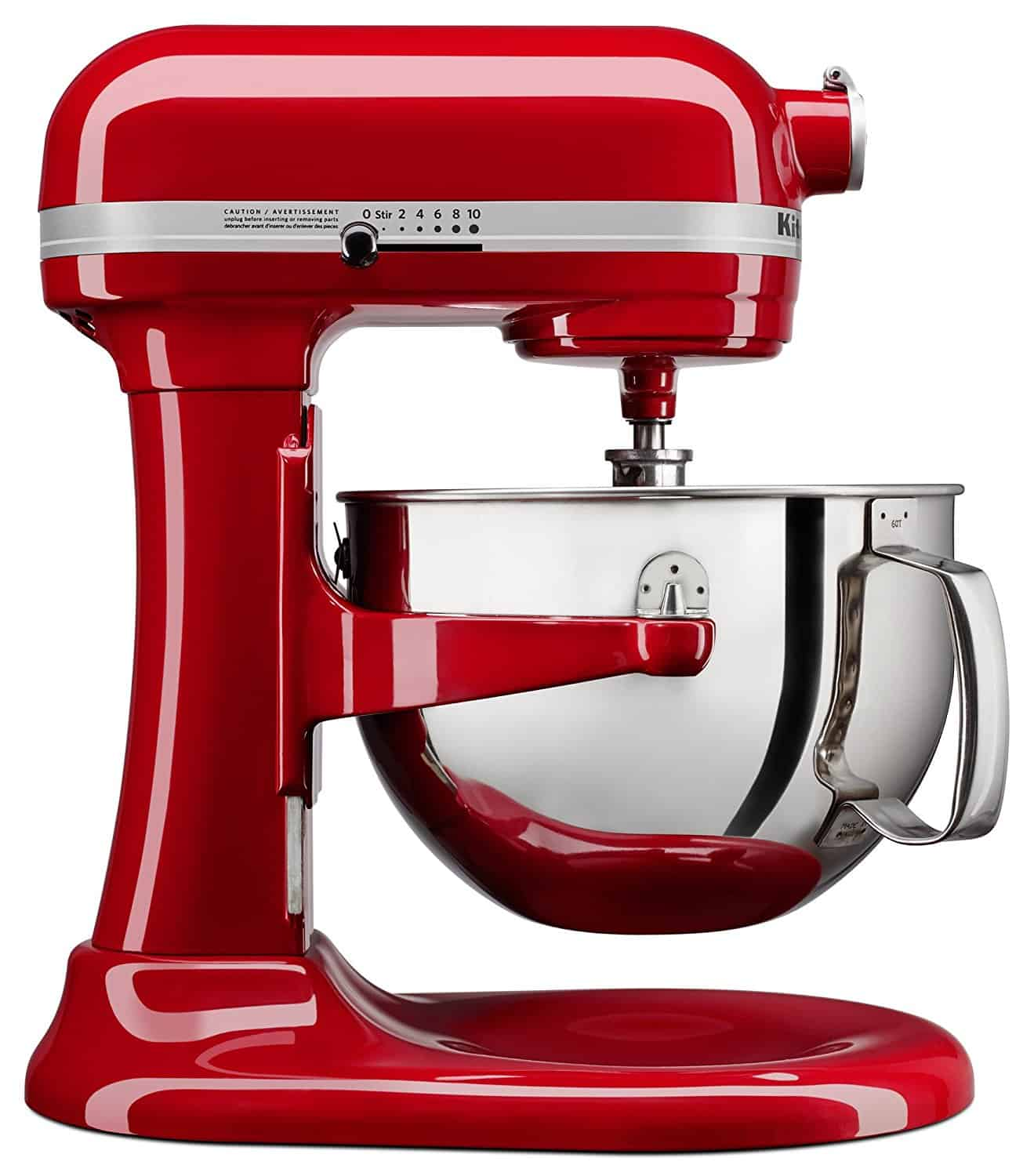 Amazon Kitchen Aid Coupons