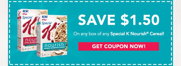 special-k-nourish-coupon