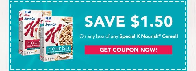 special-k-nourish-coupon