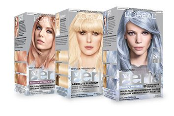 photo relating to Loreal Printable Coupon named Contemporary Printable LOreal Hair Shade Coupon codes -