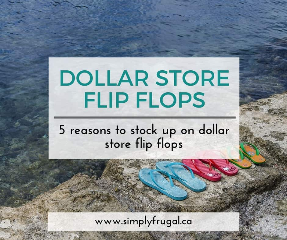 Spring Decor Diy Dollar Stores