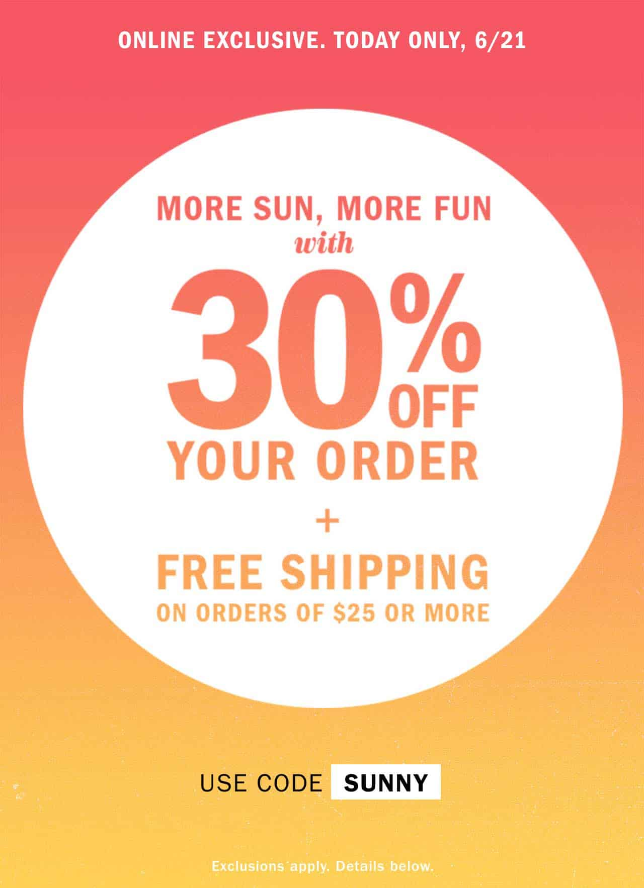 Canadian Online Home Decor Stores Old Navy Canada Coupon Code Save 30 Off Free Shipping