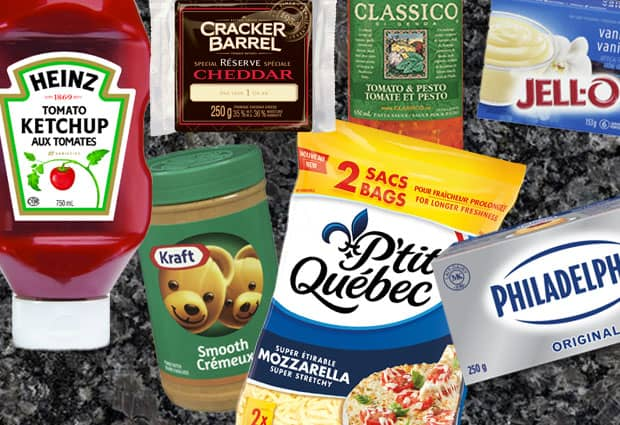 photo relating to Kraft Coupons Printable named Contemporary Printable Kraft Canada Coupon codes -