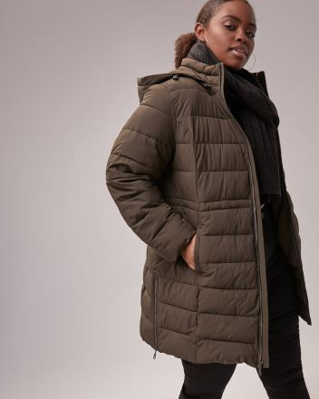 Penningtons outerwear sale