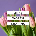 Links Worth Sharing: Week of February 29, 2020