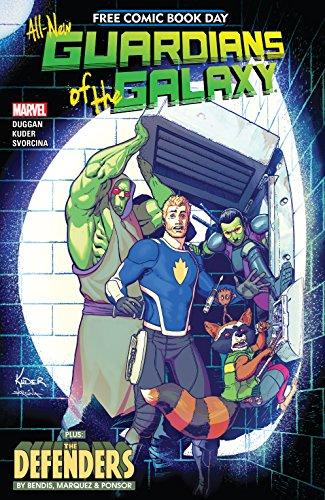 Amazon: Over 100 FREE Marvel Comics for Kindle -