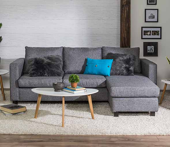 Jysk Save 20 Off All Furniture
