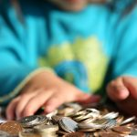 How to Teach Kids to Budget and Save