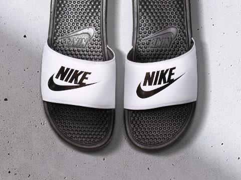 Footlocker Coupon Code Canada Shoes
