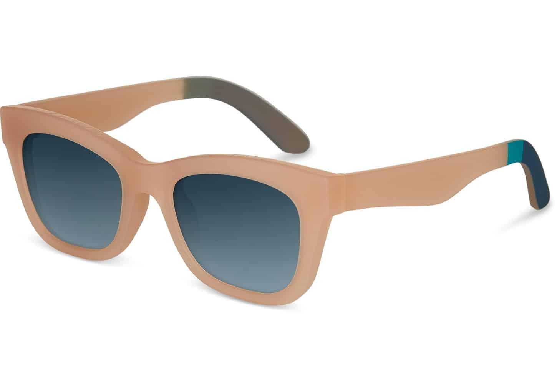 16f34fc959 Toms Eyewear Canada - eyewear near me