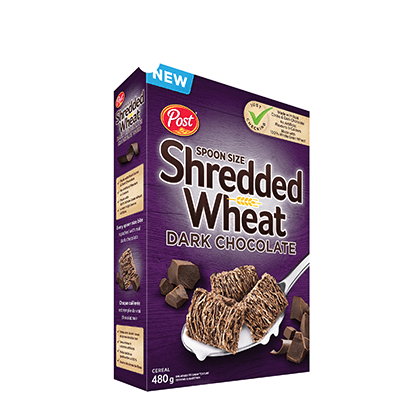 How to get this Post Shredded Wheat Original coupon ?