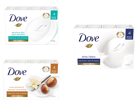 image relating to Dove Soap Printable Coupons identify Printable Dove Coupon -