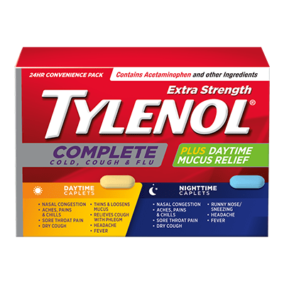 graphic relating to Tylenol Printable Coupon named Printable Canadian Coupon for Tylenol -