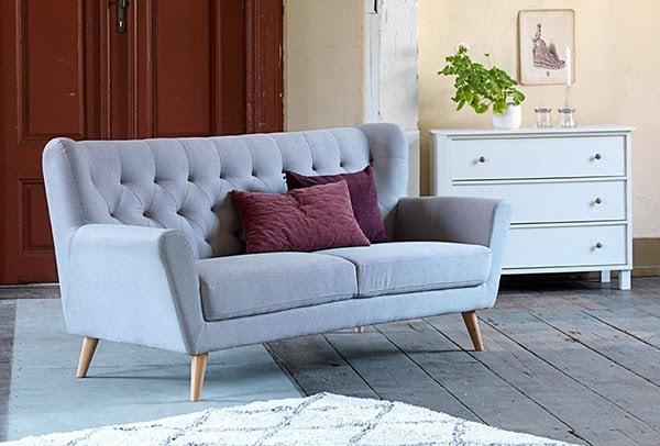 Jysk furniture sale