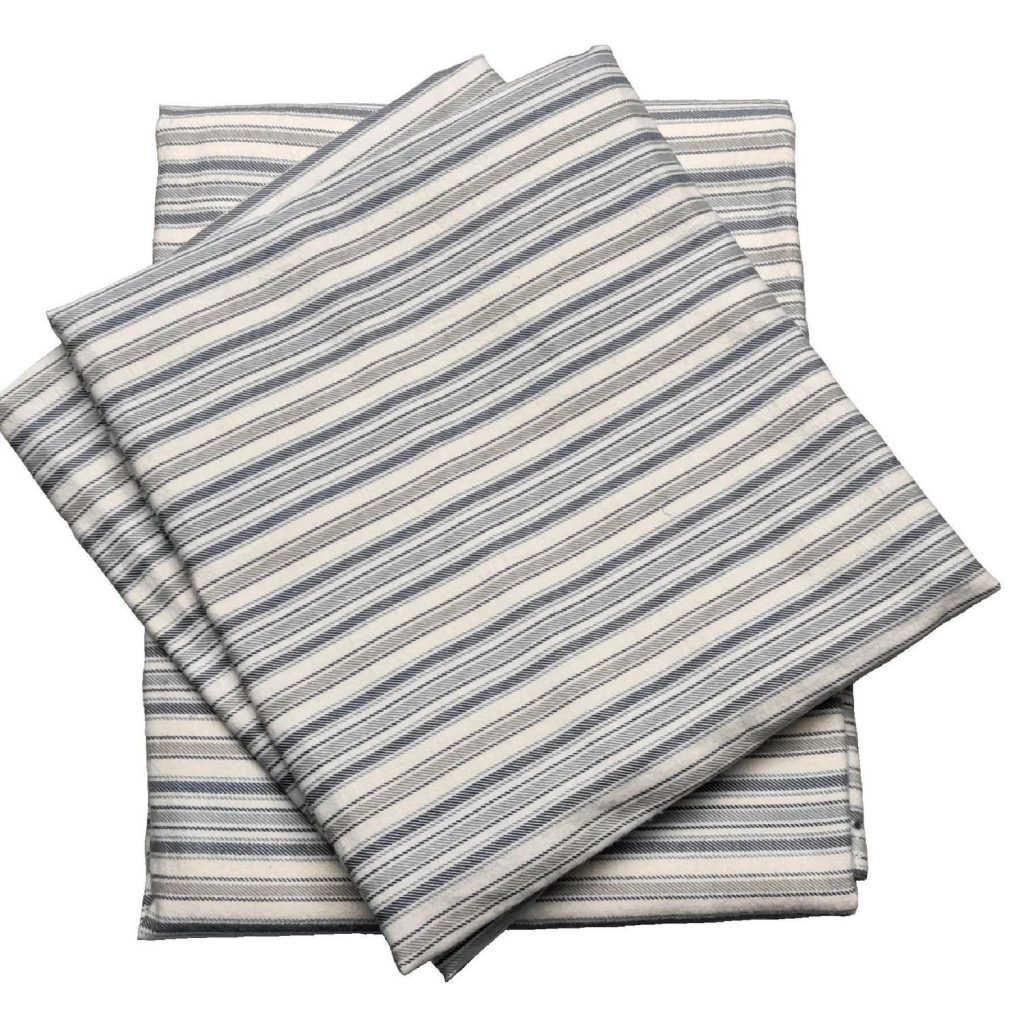 Affordable Flannel Sheets For Winter
